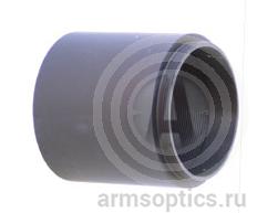Бленда 44 мм Сотовая
