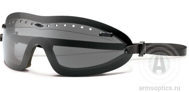 Очки тактические Smith Optics Boogie Regulator