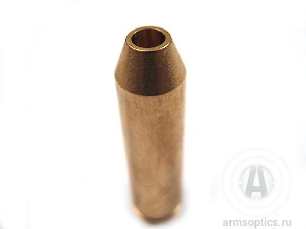 Лазерный патрон для пристрелки (бор-сайтер) под калибр 308 win