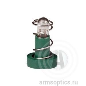 Лампа 3 В, для фонарей Х2/X2L
