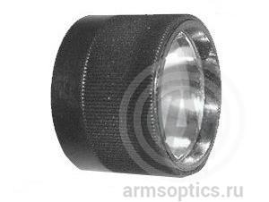 Рефлектор для фонарей серии M