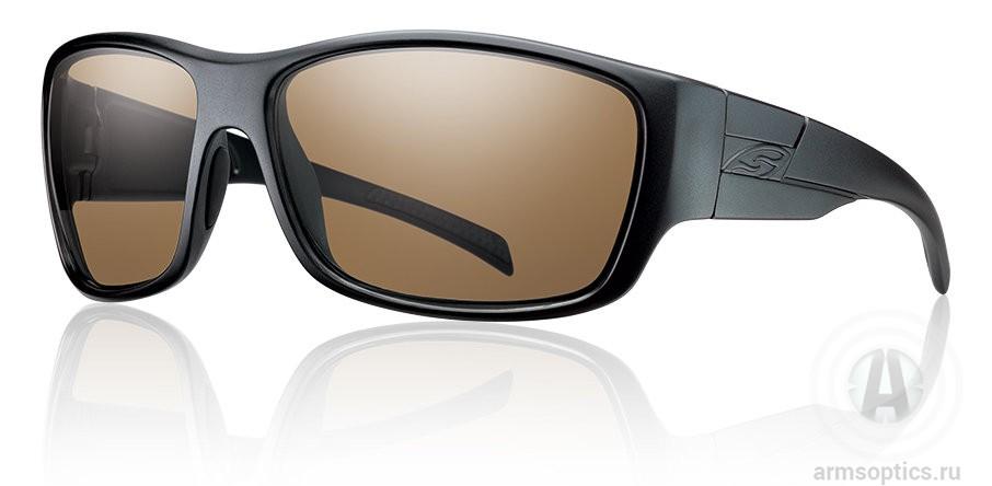 очки Smith Optics FRONTMAN