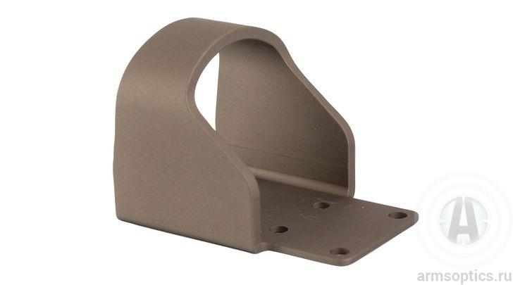 Защитный корпус для прицела Insight MRDS, tan