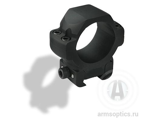Кольца U.S. Optics 34 мм средние