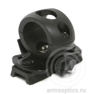 Кольцо для крепления внешних устройств Ops-Core