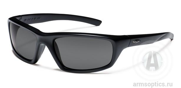 Тактические очки Smith Optics DIRECTOR