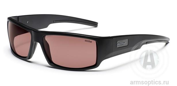 Тактические очки Smith Optics LOCKWOOD