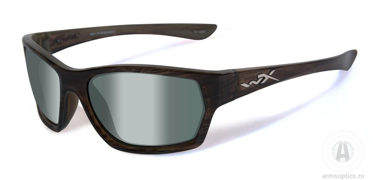 Очки Wiley X MOXY