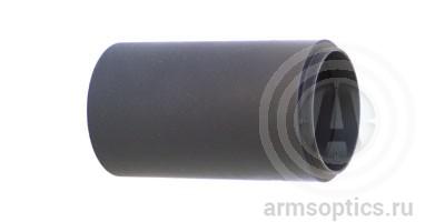 Бленда U.S. Optics 58 мм Сотовая