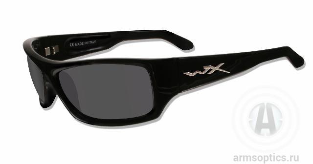 Очки Wiley X SLIK