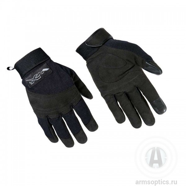 перчатки Wiley X APX