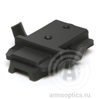 Адаптер для фонаря Surefire X300 Ops-Core