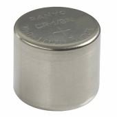 Литиевая батарея CR-1/3 N