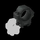 Кольцо 35 мм среднее