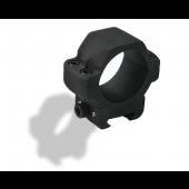 Кольца U.S. Optics 34 мм низкие