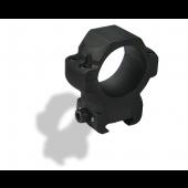 Кольца U.S. Optics 34 мм высокие
