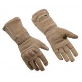 Тактические перчатки Wiley X TAG-1, тановые