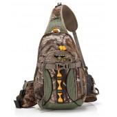 Рюкзак Tenzing TZ 1140, цвет AP