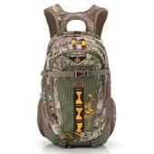 Рюкзак Tenzing TZ 1215, цвет MAX 1