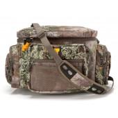 Рюкзак Tenzing TZ 1400, цвет MAX 1