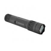 Тактический фонарь Insight WMX200, ручной